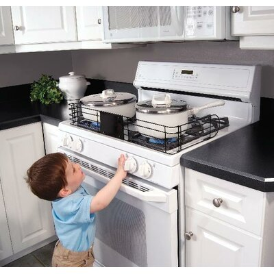 KidCo Home Safety Stove Guard