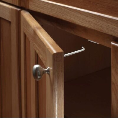KidCo Cabinet / Drawer Lock