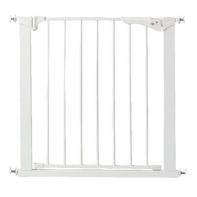 KidCo Gateway Gate