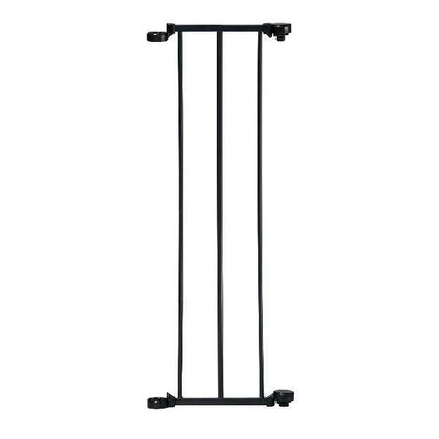"KidCo Configure Gate 9"" Extension Kit"