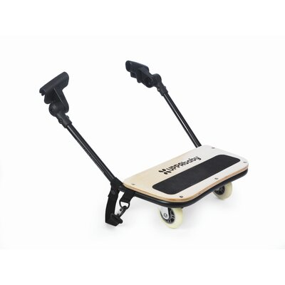 UPPAbaby Piggy Back Ride Along Board