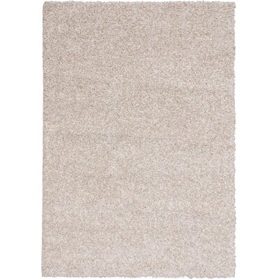Home Dynamix Lexington Beige Rug