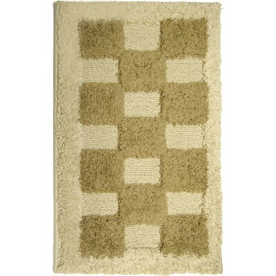 Home Dynamix Structure Cream/Beige Rug