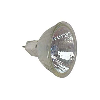 FeitElectric Halogen Reflector Light Bulbs