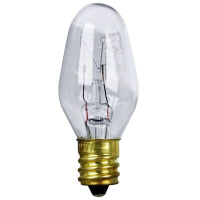 FeitElectric Night Light Bulbs (Set of4)