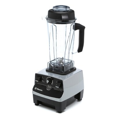 CIA Professional Series 64 Oz. Blender
