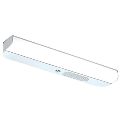 GoodEarthLighting Light Bar