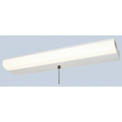 GoodEarthLighting Closet Light Bar