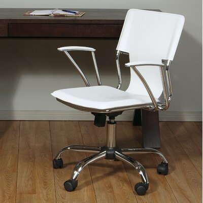 Ave Six Mid-Back Avenue 6 Dorado Office Chair