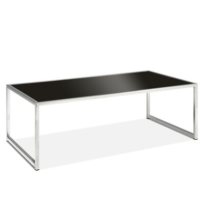 Ave Six Yield Coffee Table