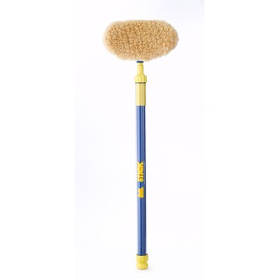HomeRight Auto Wash Stick
