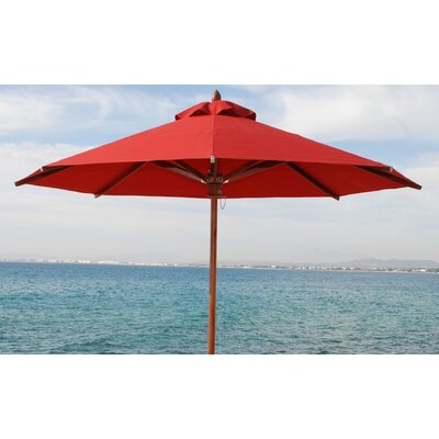 Greencorner 9' Umbrella