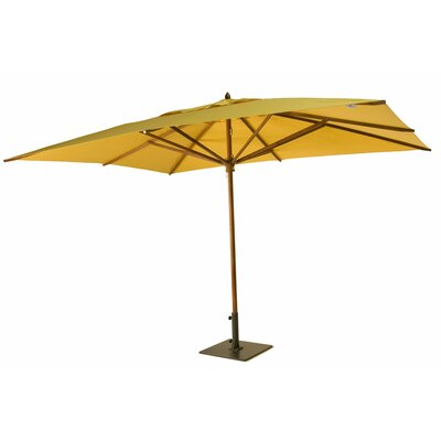 10' x 13' Market Umbrella