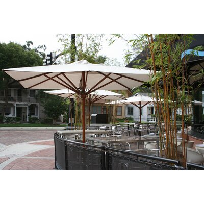 Greencorner 10' Original Patio Umbrella