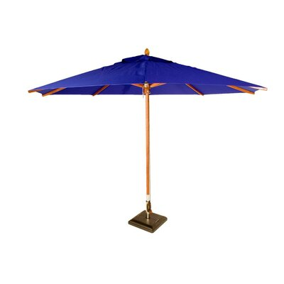Greencorner The Original 11' Octagon Patio Umbrella