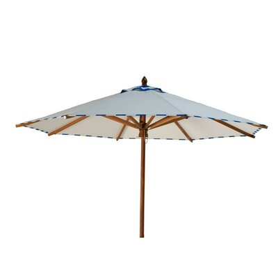 Greencorner The Original 9' Octagon Patio Umbrella