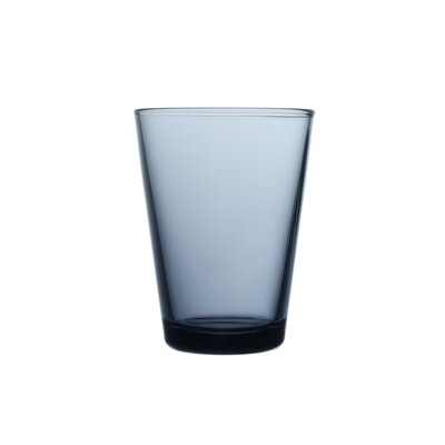 iittala Kartio 13 Oz. Tumblers (Set of 2)
