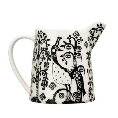 iittala Taika Pitcher 17 oz.