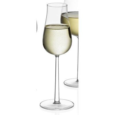 iittala Essence Plus Champagne Glass