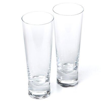 Aarne 12.75 Oz. Beer Glass
