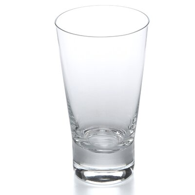 iittala Aarne 11.75 Oz. Highball Glass