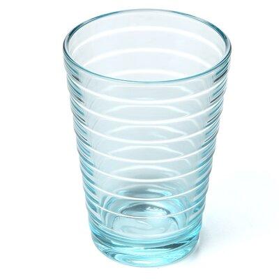 iittala Aino Aalto 11.2 oz. Water Glass