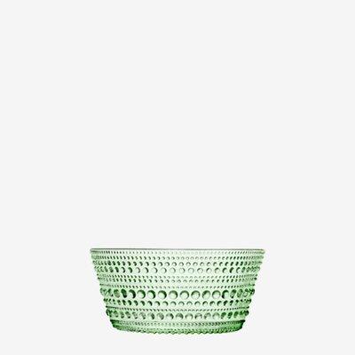 iittala 7.75 oz. Kastehelmi Dewdrop Bowl