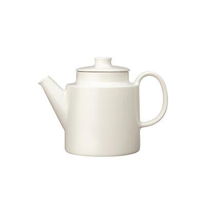 1-qt. Teema Teapot