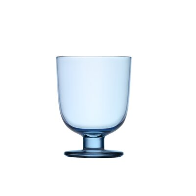 iittala Lempi Glass (Set of 2)