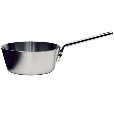 iittala Tools Stainless Steel Sauteuse