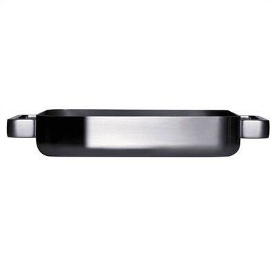 iittala Tools Stainless Steel Small Oven Pan