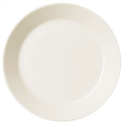 "iittala Teema 6.75"" Bread and Butter Saucer"