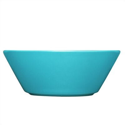 "iittala Teema 6"" Soup and Cereal Bowl"