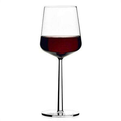 iittala Essence 15 Oz. Red Wine Glasses