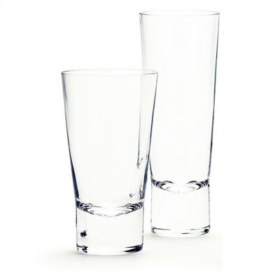 iittala Aarne 12.75 Oz. Beer Glasses (Set of 2)