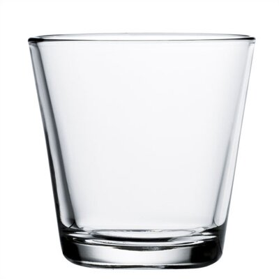 iittala Kartio 7 Oz. Tumblers (Set of 2)