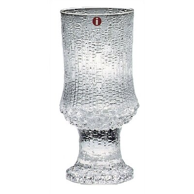 iittala Ultima Thule 5.4 Oz. White Wine Glasses (Set of 2)