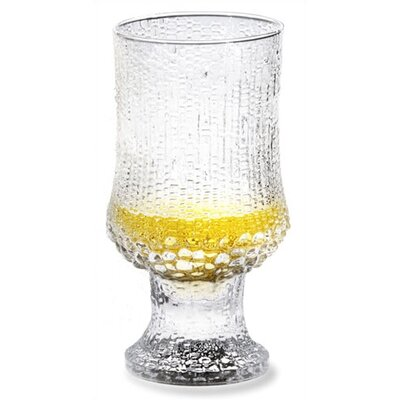 iittala Ultima Thule 11.5 Oz. Goblets (Set of 2)