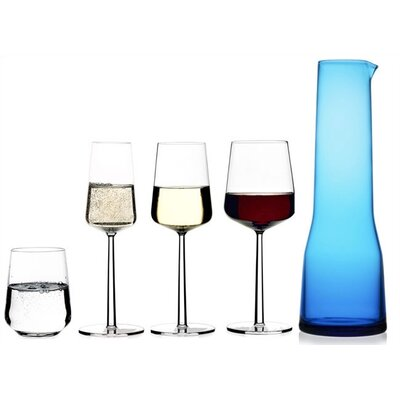 iittala Essence Stemware Set