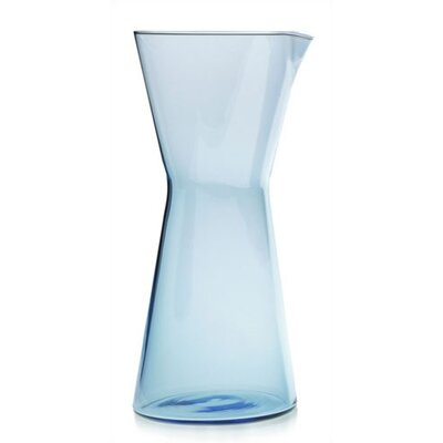 iittala Kartio Glassware Set Light Blue