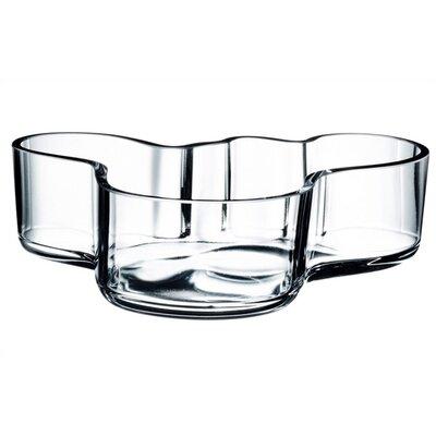 iittala Alvar Aalto Bowl