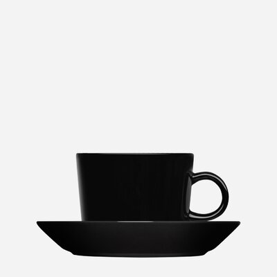 iittala Teema 7.5 oz. Teacup