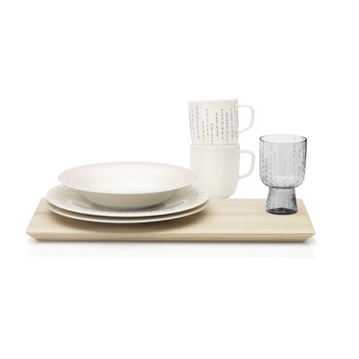 iittala Sarjaton Dinnerware Collection