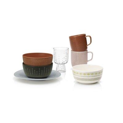 iittala Sarjaton Dinnerware Collection