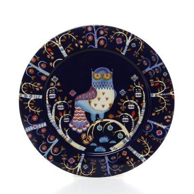 "iittala Taika 11.75"" Plate"