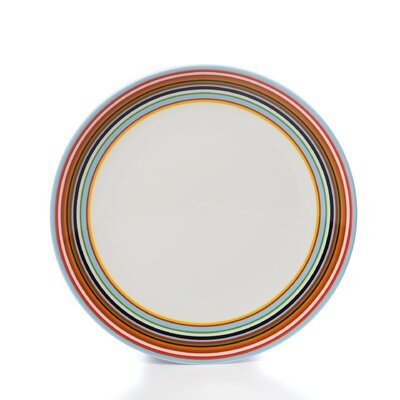 "iittala Origo 7.75"" Salad Plate"