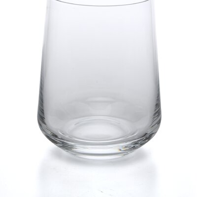 iittala Essence Set of Two 12 Oz. Tumblers