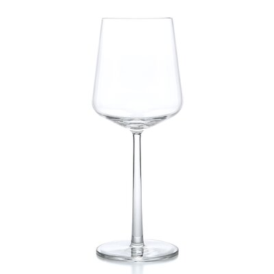 iittala Essence Red Wine Glass