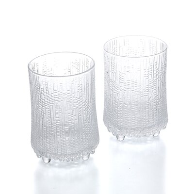 Ultima Thule 12.8 Oz. Highball Glasses