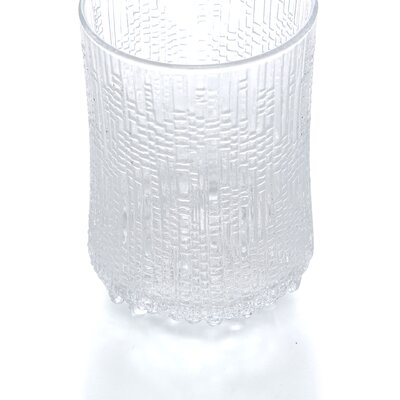 iittala Ultima Thule 12.8 Oz. Highball Glasses (Set of 2)